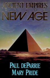 Ancient Empires Of The New Age